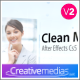 Clean Moves - VideoHive Item for Sale