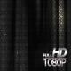 Curtain Luxury - VideoHive Item for Sale