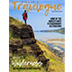 Travel Magazine Template - GraphicRiver Item for Sale