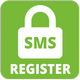 SMS Register - CodeCanyon Item for Sale