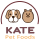 Kate - Dog & Pets Food Store Shopify Theme - ThemeForest Item for Sale