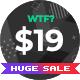 Basix - Responsive WordPress Theme - ThemeForest Item for Sale