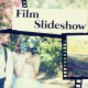 Download Film Slideshow from VideHive