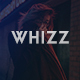 Whizz | Photography WordPress for Photography - ThemeForest Item for Sale