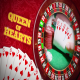 Casino Royal - VideoHive Item for Sale