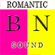 Emotional Romantic Classical Music