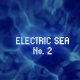 Electric Sea No.2 - VideoHive Item for Sale