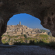 Matera village, Italy - PhotoDune Item for Sale