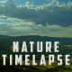 Timelapse Nature Clouds - VideoHive Item for Sale