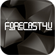 Forecast4u Weather App+Offline Cache - CodeCanyon Item for Sale