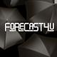 Forecast4u Weather App+Offline Cache - CodeCanyon Item for Sale