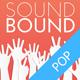 Uplifting Dance Pop Party Kit - AudioJungle Item for Sale