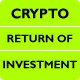 ROI.js - Return of Investment for Crypto-Currencies