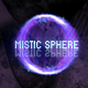 Mistic Sphere - VideoHive Item for Sale
