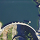 Aerial View of Salamonde Dam - VideoHive Item for Sale