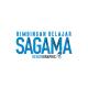 sagama_mojokerto
