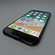 Iphone 7 plus, cellular telephone - 3DOcean Item for Sale