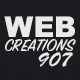 webcreations907