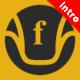 Folio - Furniture Responsive Prestashop 1.7 Theme - ThemeForest Item for Sale