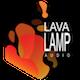 LavaLampAudio