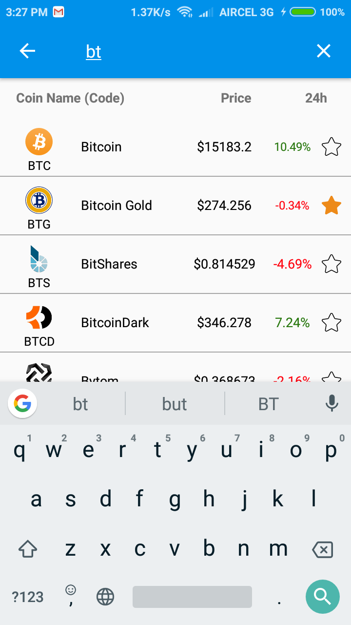 java bitcoin node