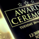 The Awards Ceremony Opener - VideoHive Item for Sale