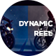 Dynamic Reel - VideoHive Item for Sale