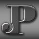 JPGraphicStudioLA