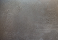 Black wooden background - PhotoDune Item for Sale