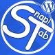 Snap!Tab - Custom Facebook Page Tabs