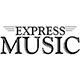 ExpressMusic