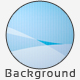 Lines Background - GraphicRiver Item for Sale