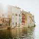 Rovinj, Croatia - PhotoDune Item for Sale