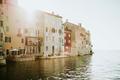 Rovinj, Croatia - PhotoDune Item for Sale