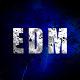 Big EDM