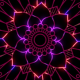 Magic Mandala - VideoHive Item for Sale