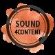 Transformer Game Sound