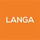 LANGA_Group