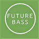 Future Bass for Extreme Sport