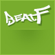 Jazzy Soul Hip Hop Beat