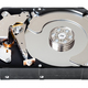 disassembled internal sata hard disk drive - PhotoDune Item for Sale