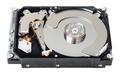 disassembled internal sata hard disk drive - PhotoDune Item for Sale