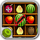 Fruit Matching - HTML5 Matching Game