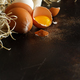 Сhicken eggs close up - PhotoDune Item for Sale