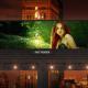 Billboard v.2 - VideoHive Item for Sale