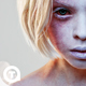 AntiRetouch Photoshop Action - GraphicRiver Item for Sale