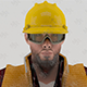 Worker1 Animations Pack