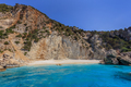Afales beach. Ithaca, Greece - PhotoDune Item for Sale