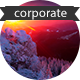 Ambient Minimal Corporate