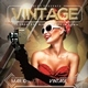 Vintage Party Flyer - GraphicRiver Item for Sale